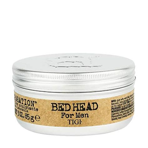 Tigi Bed Hair Stick 2 7 Ounce compare price to bed hair wax tragerlaw biz