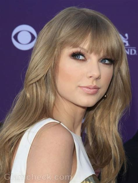 taylor swift hair color formula 2012 taylor swift hair color formula on the hunt