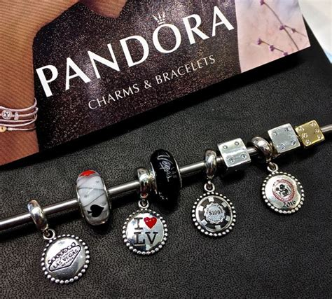 bead stores las vegas where to buy pandora charms and bracelets pandora stores