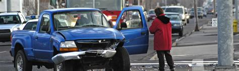 Car Types Of Accidents by Types Of Car Accidents In Omaha Justice You Deserve