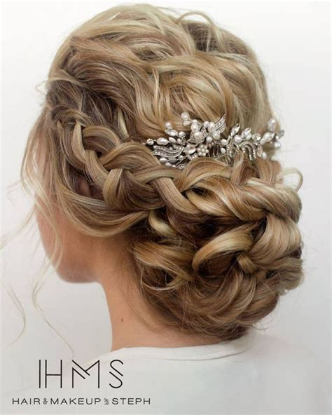 Wedding Hairstyles With Gypsophila by 17 Best Images About Apostolic Pentecostal Hair Do S