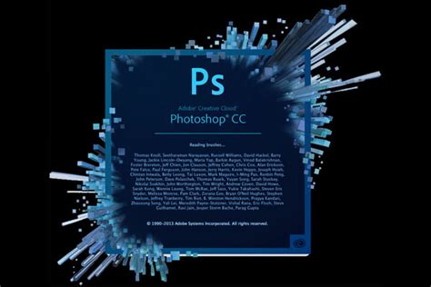 tutorial photoshop cc 16 photoshop cc new features video tutorials hongkiat