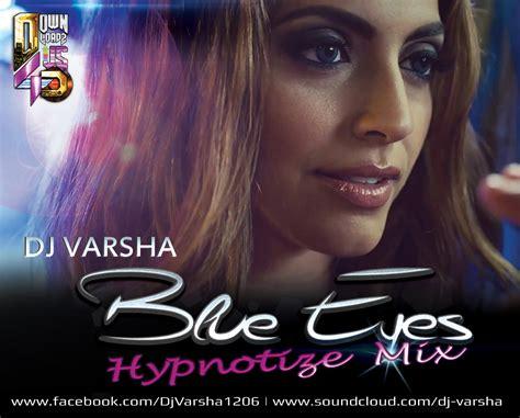 blue eyes mp3 dj remix song download pagalworldcom music dj remix dj singles yo yo honey