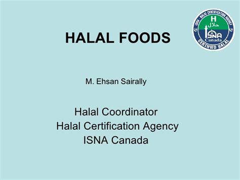 halal pboro