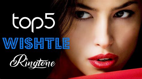 best whistle top 5 best whistle ringtone mp3 whistle
