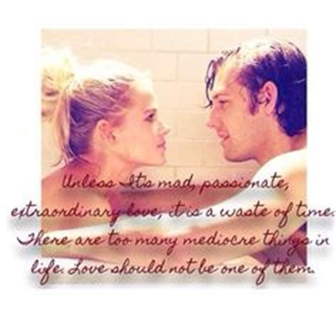 aktor film endless love 1000 endless love quotes on pinterest polyamory quotes