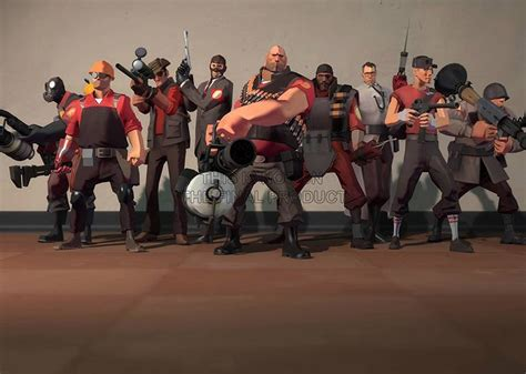Dota 2hero Poster A3 1 xbox one ps3 ps4 pc team fortress 2 a3 print