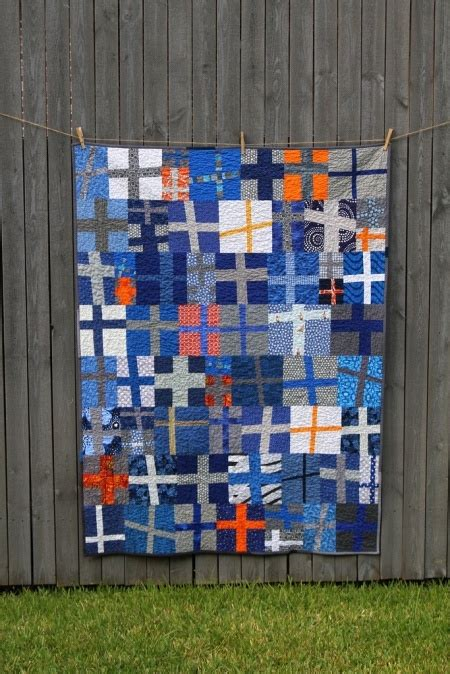 Dallas Quilt Guild by 17 Best Images About Dallas Modern Quilt Guild On