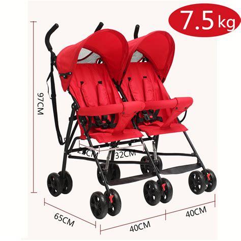 strollers cheap strollers cheap price strollers 2017
