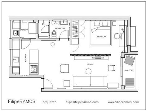 Apartment Therapy Floor Plans 281 Best Images About Floorplan Frenzy On
