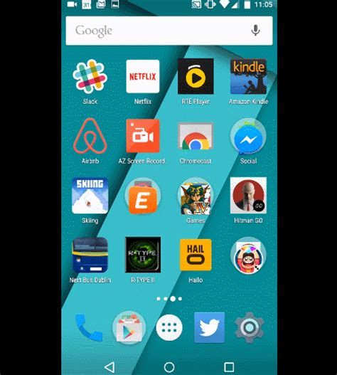 delete apps from android phone here s how to remove apps from your phone the right way