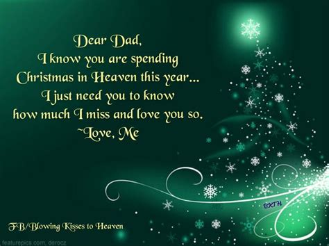 missing dad  christmas missing  pinterest merry christmas missing dad  dads