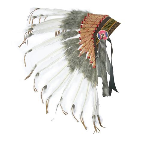 Tribal Rugs Uk Native American Indian War Headdress From Boutique