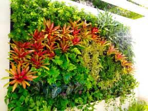 Vertical Garden Design Pdf Image Mag