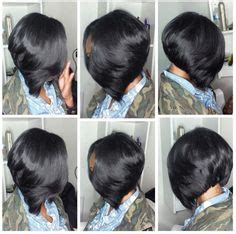 sew in with lace closure contact closure class book online sew in with lace closure contact closure class book