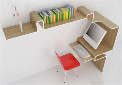 space saving furniture india india art n design inditerrain space savers principle camouflage