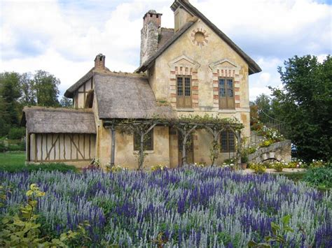 Enchanted Cottage by Follies Oddities And The Enchanted Cottage The