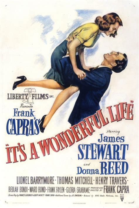 film it a beautiful life movie review it s a wonderful life bradley s basement