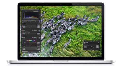 Macbook Pro 13 Retina Display apple to unveil 13 inch macbook pro with retina display report