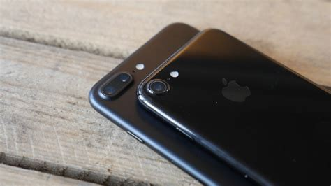 Iphone 7 Plus Polieren by Iphone 7 Und Iphone 7 Plus Alle Infos Alle Bilder