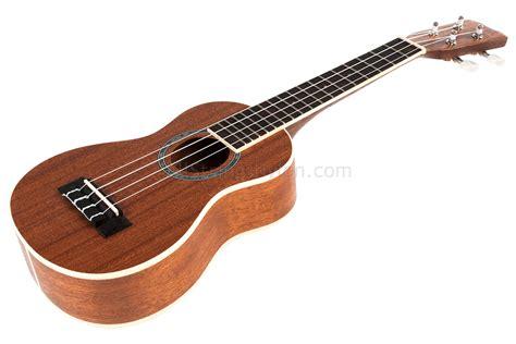 best ukulele cordoba 15sm ukulele mahogany