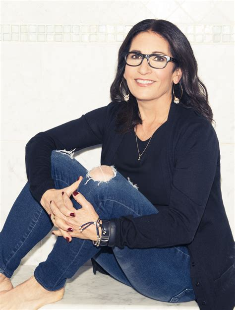 by bobbi brown bobbi 11 not to be missed makeup and beauty cheats by bobbi brown