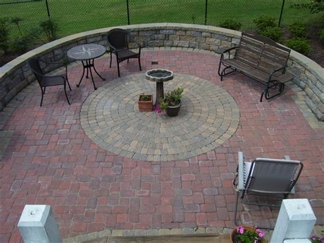 Professional Patio Designs Landscaping San Jose Bay Patio Designs Images