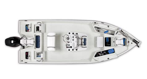 boat overhead 22 bay boat lowe boat s aluminum center console boats for