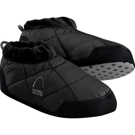 designs slippers designs moccasin slipper s