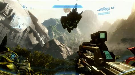 halo 3 download full version free game pc halo 4 free download pc full version crack multiplayer