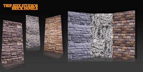 Home Depot Decorative Tile by Studios Brick Panels Check Out Our Full Line Of Brick 4 X