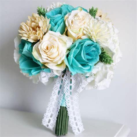 Discount Silk Wedding Flowers by Luxury Silk Wedding Flower Packages Vintage Silk Flowers