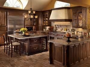 Kitchen Cabinets In New Orleans Singer Kitchens Cabinets To Go New Orleans Stocked Cabinets Singer Kitchens