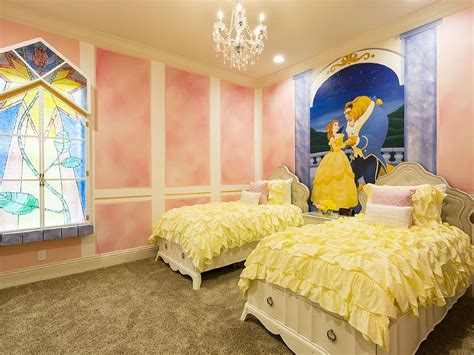 disney princess schlafzimmer ahhh we stayed at this house ella loved the room ella