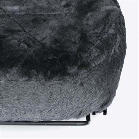 Sheepskin Covers by Sheepskin Car Seat Covers 1 Real Australian Soft