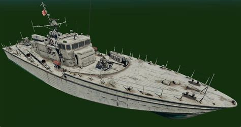 war thunder boats war thunder new boats leaked the armored patrol