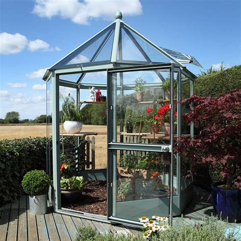 design brief of greenhouse rhino diamond 7x7 octagonal greenhouse greenhouses direct