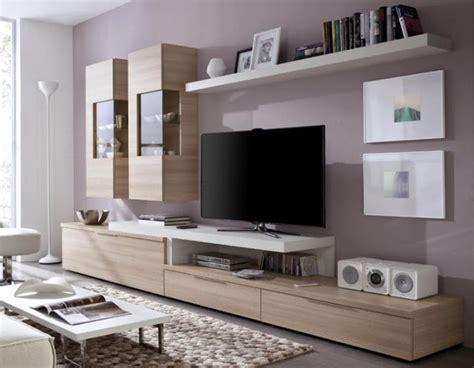 Rack Tv 120 Rack Tv Model Minimalis Tv Cabinet Minimalis 120 25 model desain rak tv minimalis