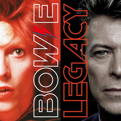 the best of david bowie torrent d 233 tails du torrent quot flac 16 44 david bowie legacy best