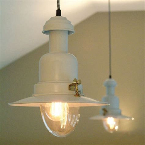 hanging bathroom light fixtures bathroom lighting 2 hanging fishing l white