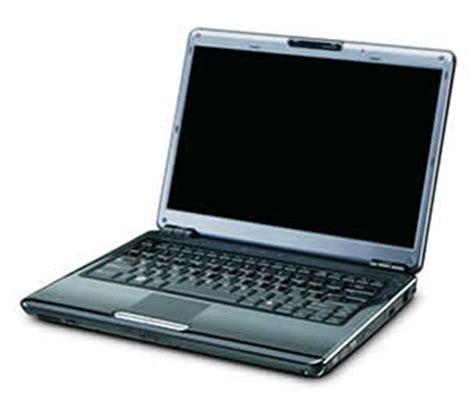 toshiba satellite u400 st6301 laptop user manual