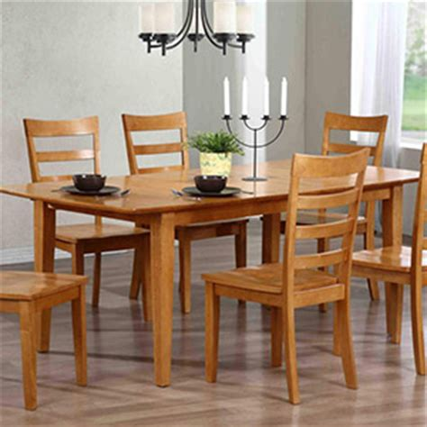 dining room furniture dining table traditional dining
