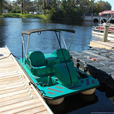 boat trailer rental boston boating at disney world build a better mouse trip