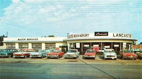 Chrysler Dealers Michigan by Chrysler Dealership Plymouth Mi
