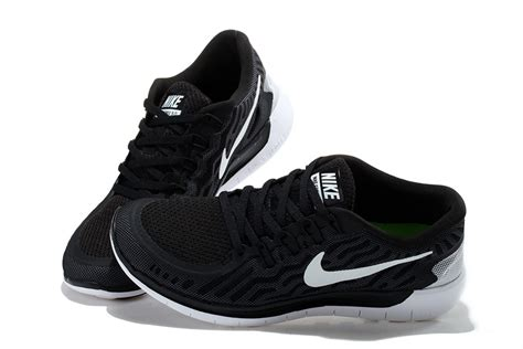 Nike Free 5 0 Running Import chaussure nike free 5 0 homme