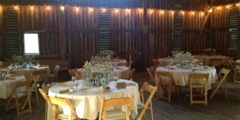 ohio barn bed and breakfast ohio barn bed breakfast weddings get prices for