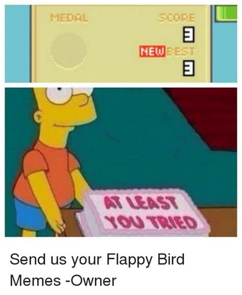 Flappy Bird Meme - 25 best memes about flappy bird meme flappy bird memes