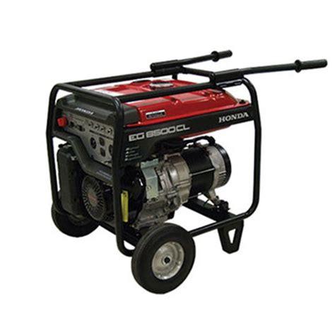 generator rentals home depot 28 images generator