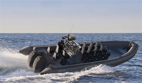 used rigid hull inflatable boats for sale rigid hull inflatable boat 1200