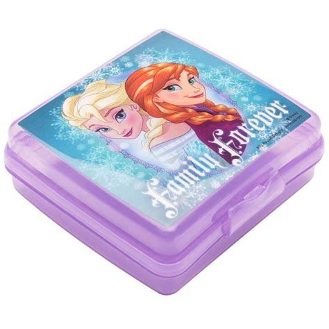 Lunch Box Set Frozen disney frozen lunch box set for sale zak zak designs